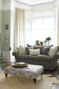 1000+ images about Grey & lime green decor on Pinterest ...