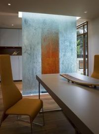 1000+ images about Wall glass fountain on Pinterest ...