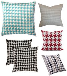 All Things Thrifty Home Accessories And Decor Refinishing A Few