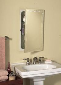 1000+ images about Medicine Cabinets on Pinterest ...