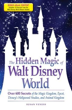 The Hidden Magic of