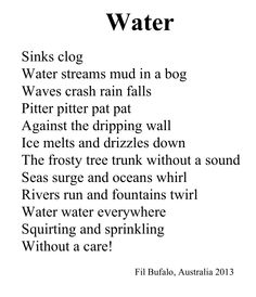 1000 Images About Poetry Unit On Pinterest Poetry Poem