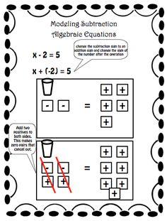 Solving Quadratics By Quadratic Formula Worksheet Milliken