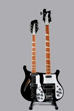 1000 ideas about The Double on Pinterest  Double Bass Three Colors Blue and The Double 2013