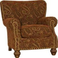 1000+ images about Mayo Fabric Chairs on Pinterest ...