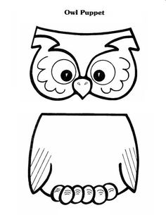 1000+ images about What a Hoot (Owls) Theme on Pinterest