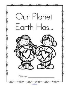 1000+ images about EARTH/EARTH DAY THEME on Pinterest