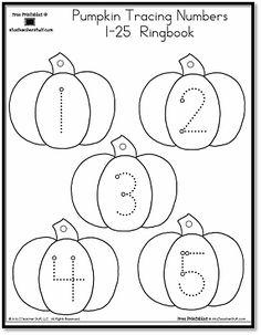 Printable alphabet, Alphabet cards and Teacher stuff on