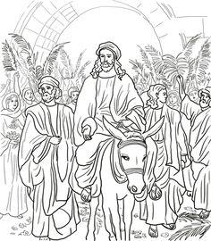 Jesus, King of Kings. I am the Alpha and Omega Catholic