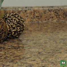 Venetian Sand By Customcraft Countertops High Resolution