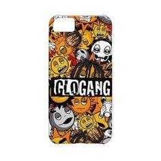 Glo Gang Iphone Wallpaper Glo Gang Wallpaper Google Search Glo Gang Pinterest