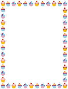 1000 ideas cartoon cupcakes