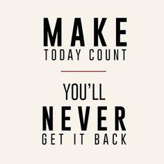 1000+ ideas about Motivational Monday on Pinterest