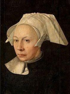 Scorel, Jan van (149