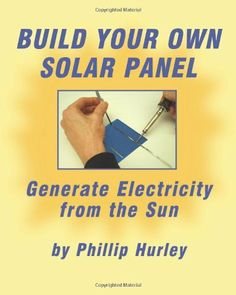 wiring diagram for solar panels on a caravan usb 5v wind & energy. pinterest | amazons, power and sims