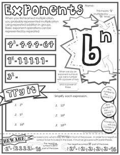1000+ images about Math Giraffe Products TpT on Pinterest