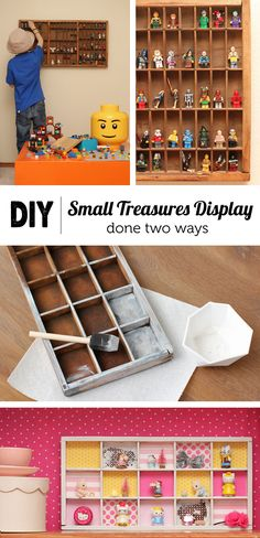 1000 Images About Organize On Pinterest Home Management