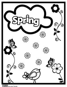 Coloring, Coloring pages and Letters on Pinterest