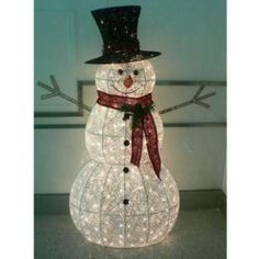 Outdoor Christmas Decorations Google Search Outdoor Christmas