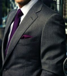 1000 Ideas About Charcoal Suit On Pinterest Green Tie
