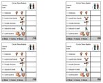 1000+ images about Rubrics for young children on Pinterest