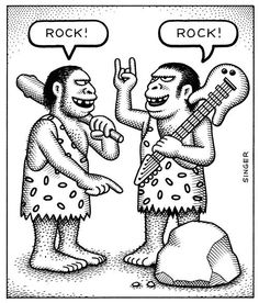1000+ images about Funny Guitar Humor on Pinterest