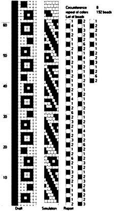 http://beadpet.com/images/crochet_ropes_schemes/geometric