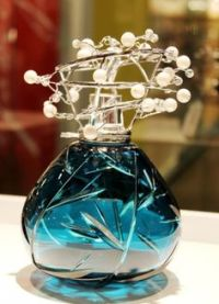 1000+ images about Lampes Berger on Pinterest | Lamps ...