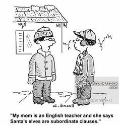 1000+ images about English teacher cartoons on Pinterest