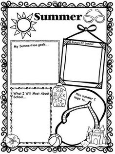 lots of 3 Little Pigs activities on Enchanted Learning