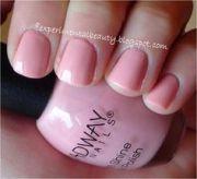 broadway nails nail