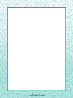 printable spring stationery