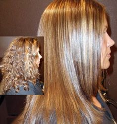 hair color by me my salon on pinterest low lights beverly hills