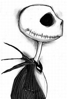 Cute Itouch Wallpapers Tim Burton Is A Genius On Pinterest Corpse Bride Jack