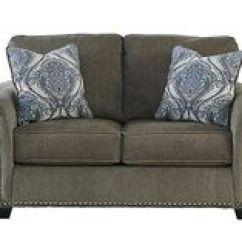 Navasota Charcoal Sofa Ashley Furniture Pewter Slipcover 1000+ Images About On Pinterest | Panel ...