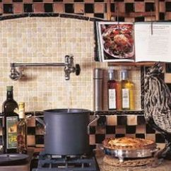 Professional Kitchen Faucet Games Cooking 1000+ Images About Rohl Pot Fillers On Pinterest   ...