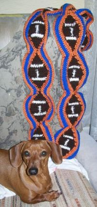 1000+ images about Crochet Green Bay Packers on Pinterest ...