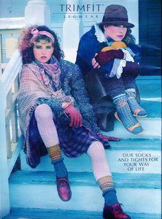 dolly magazine november 1987 brian rochford ad november
