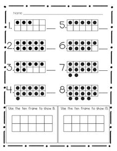 1000+ images about K CC Assessment on Pinterest