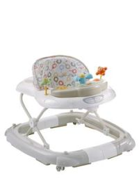 1000+ images about **Baby Walkers on Pinterest | Hello ...