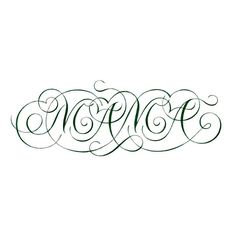1000+ images about lettering tattoo on Pinterest