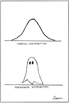 1000+ images about Statistics Jokes on Pinterest