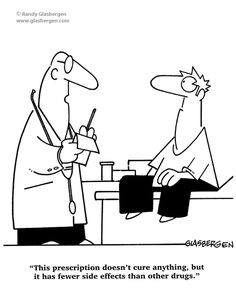 1000+ images about Healthcare Cartoons on Pinterest