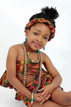 1000 Images About BLACK BABY MODELS On Pinterest Baby