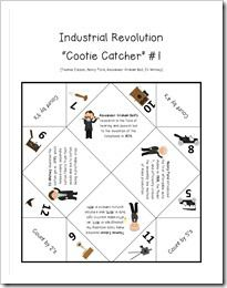 1000+ images about Industrialization on Pinterest