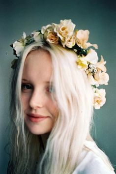 1000 images about blonde ambition on pinterest bleach blonde platinum blonde and white