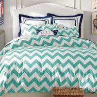 Teen Bedding on Pinterest | Comforters, Bedding ...