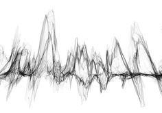 Sound waves, Waves and Musik on Pinterest