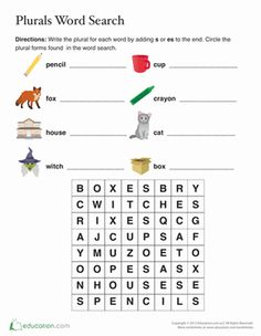 Worksheets, Second grade and Reading worksheets on Pinterest
