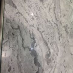 Kitchen Cabinets Buffalo Ny White Floor 1000+ Images About Carerra Marble Replacement On Pinterest ...